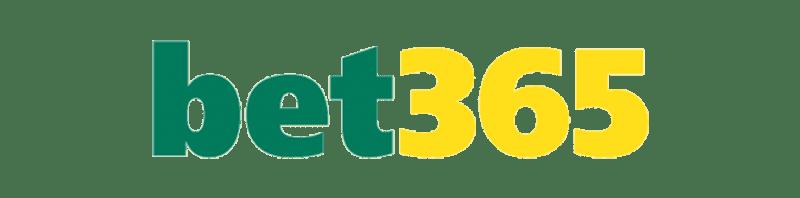 Bet365 Bonus 100 Casino