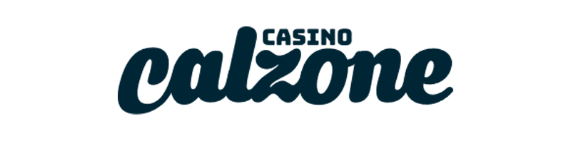 Calzone Casino Logo
