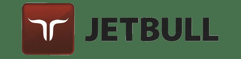 Jetbull Casino Logo