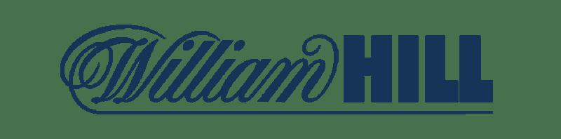 William Hill Casino Logo
