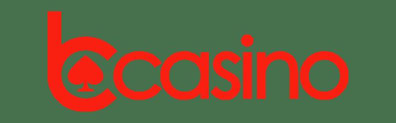BCasino Logo