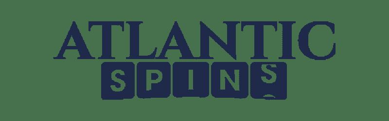 Atalantic Spins Logo