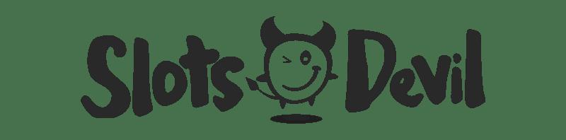 Slots Devil Logo