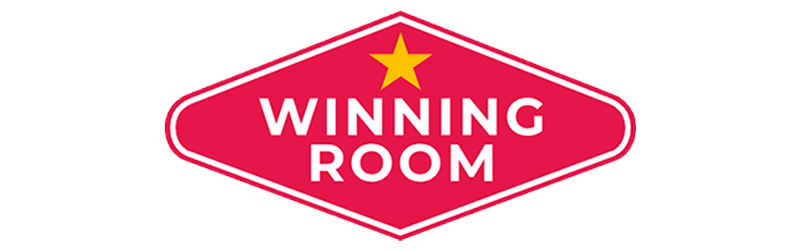Winning Room Logo