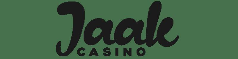 Jaak Casino Logo