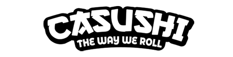 Casushi Logo