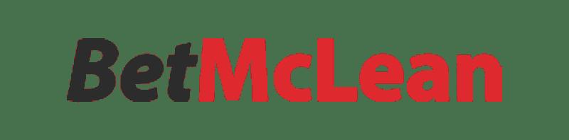 Betmclean Logo