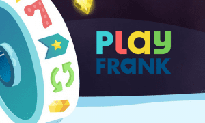 Play Frank Daily Challenges