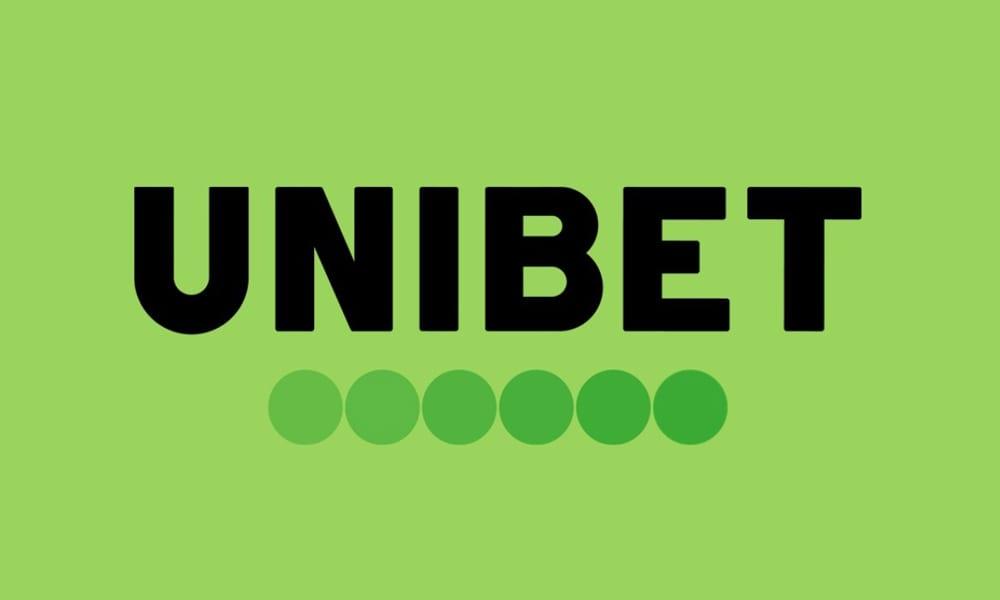 Unibet Campaigns