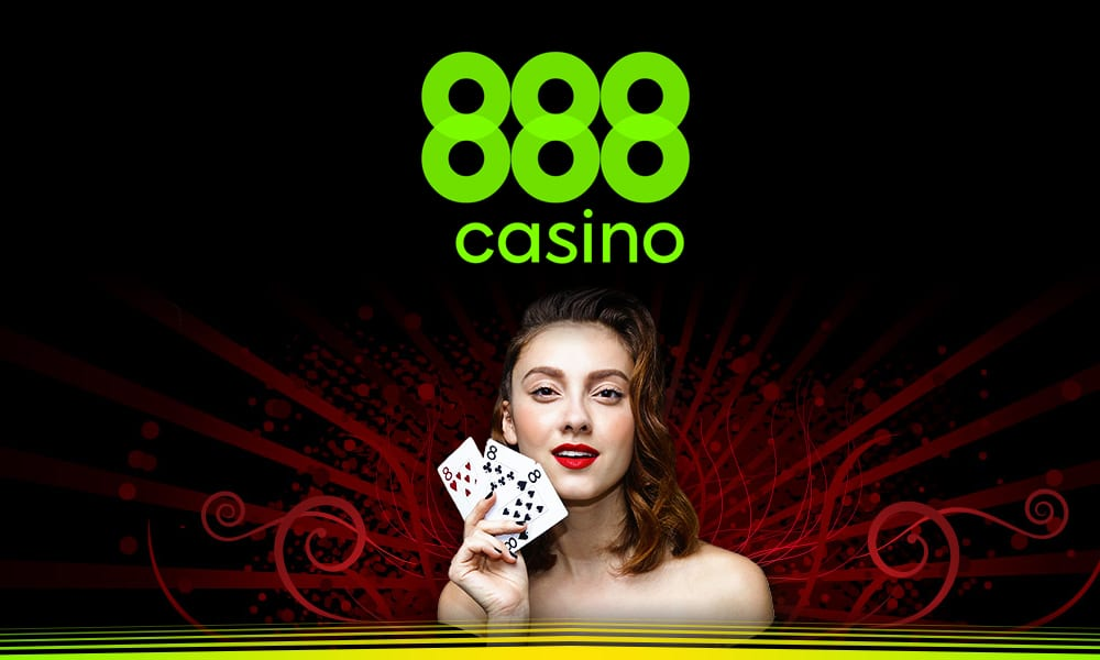 888 live Casino Promos