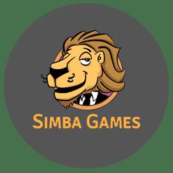 Simba Games Paypal Casino