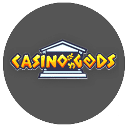 Casino Gods Pay by Phone