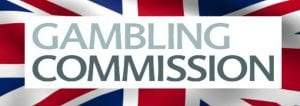 UKGC - United Kingdom Gambling Commission