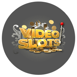 Videoslots Pay by Phone Casino