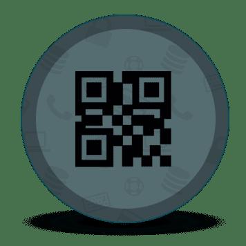 bonus code icon