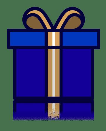 Bonus package