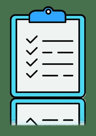 Checklist for good Trustly Casinos