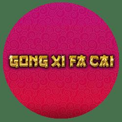 Gong Xi Fa Cai Slot Game