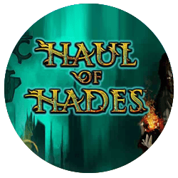 Haul of Hades screenshot
