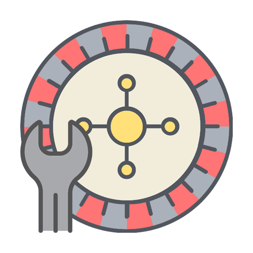 Roulette Providers