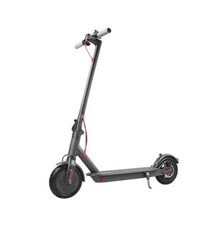 EMV El-scooter