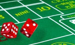Tarningar Live Casino