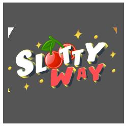 Slotty Way Casino